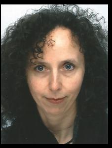 BarbaraLambauerbis
