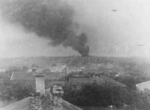 Majdanek-Lublin