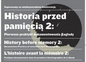 Plakat_Historia_440