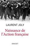 Action-francaise-Joly-100pixels