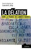 Ladelation-100pixels